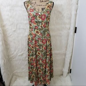 Compagnie Internationale Express maxi dress